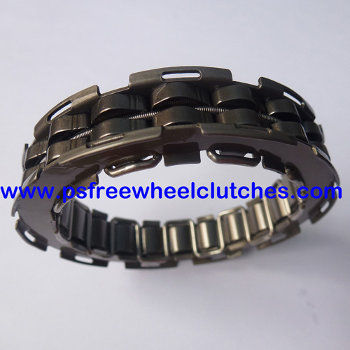 FWD Sprag Cam Clutches