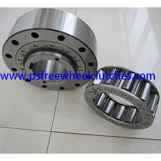 RSCI Separable Freewheel Clutches