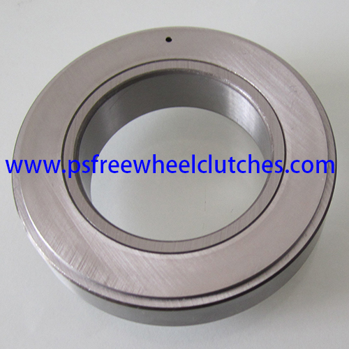 ASK Roller Ramp Overrunning Clutch Bearing